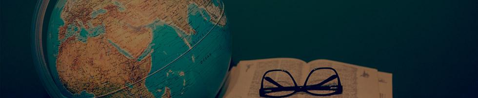 出国留学资讯