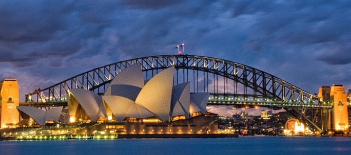 study in australia for indian students hotcourses india