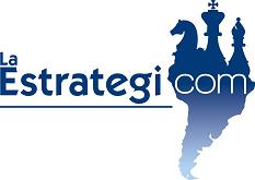 LaEstrategi.com
